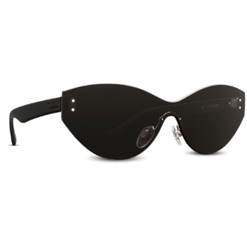 Von Zipper ALT Taffey Sunglasses